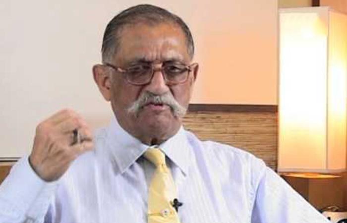 Shankar Roy Choudhary