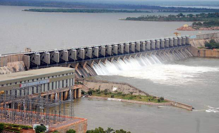 With Cauvery Issue Getting  Out Of Hand, Here Are Major Dispute India Grapples With At Present