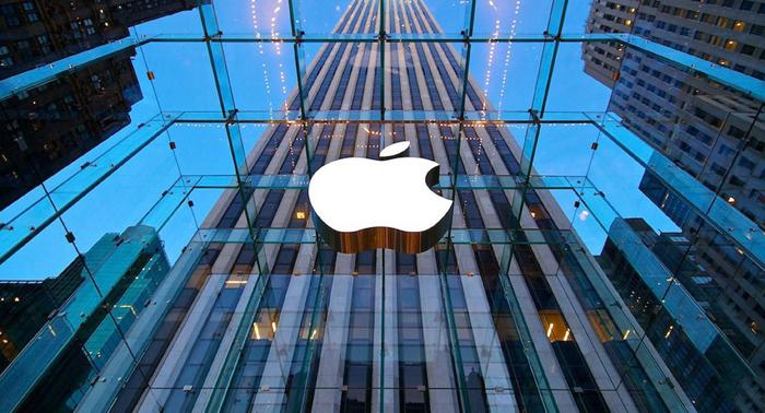Apple acquires Hyderabad-based startup, Tuplejump