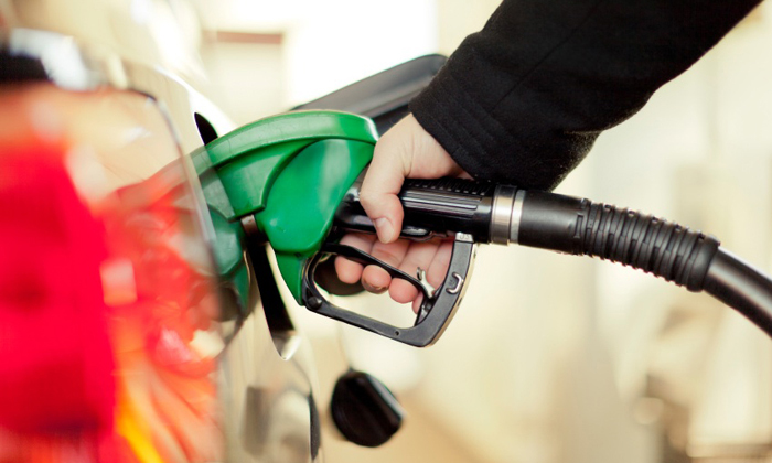 Reduce your gas bills by maintaining your car