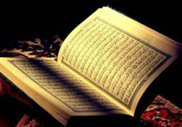 This 18-Year-Old Hindu Girl Teaches Quran To Muslim Kids