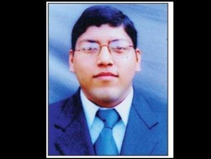 Amit Talwar
