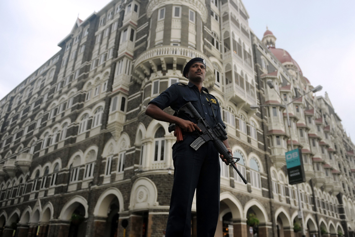Pakistan Drops Charges Against 26/11 Accused, Says No Proof