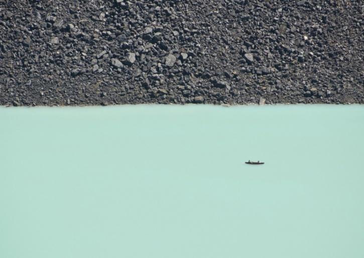 Canada's Lake Louise