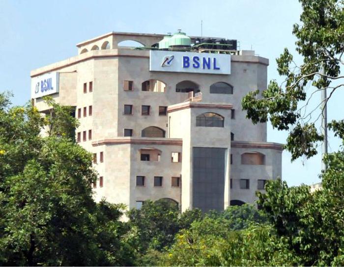 State-run BSNL will be the first to cut tariffs to better Reliance Jio  BSNL