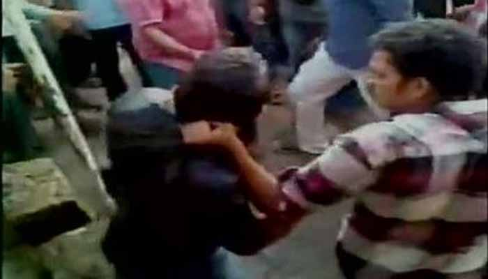 Dalit Asks For Repayment Of Rs. 15,000 Loan, Gets Castrated By Upper Caste Villager