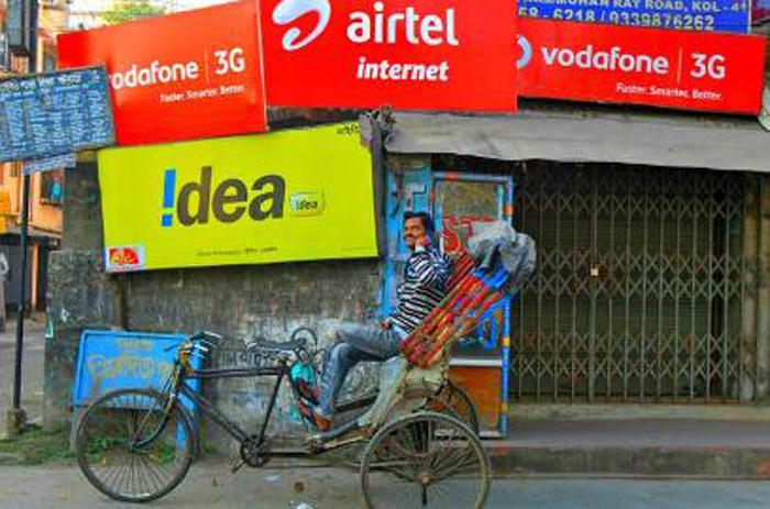 Reliance Jio Seeks Action Against Major Telcos For Violating MNP Rules And WiFi Rules