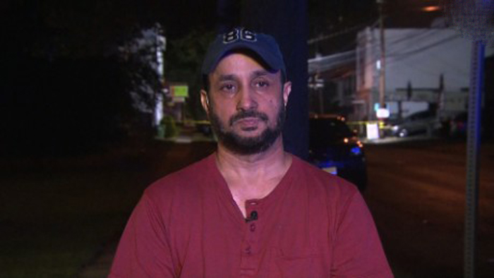 New York Attack: Sikh Man In US Hailed As Hero For Helping Arrest Terror Suspect