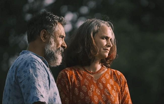vivek and juli