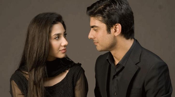 Fawad