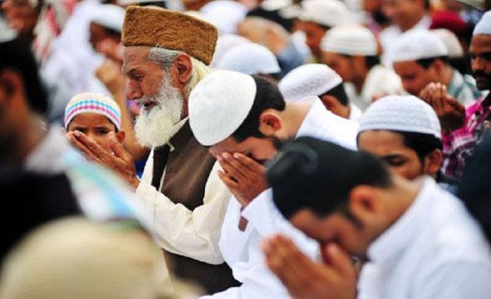 Eid-ul-Zuha