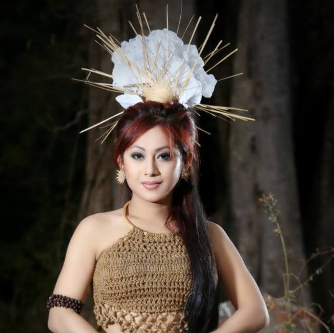 transgender beauty queen manipur 2