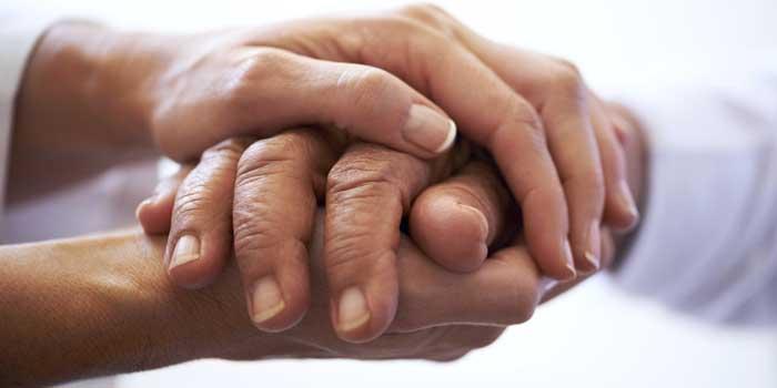 Hindu-Muslim Men Give Kidneys