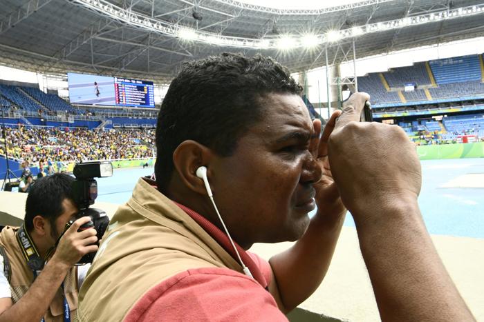 photographer Joao Maia
