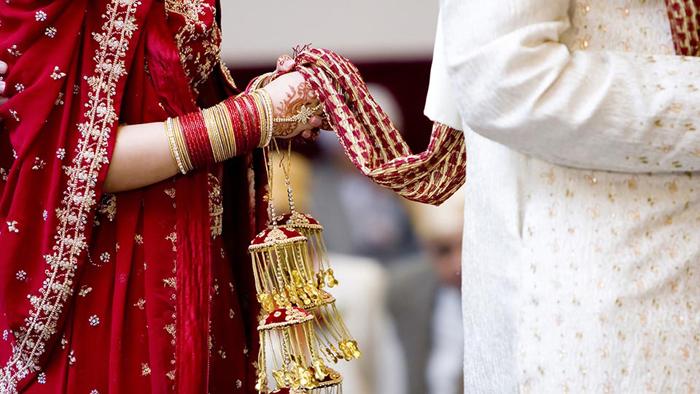 Mumbai Annul Marriage