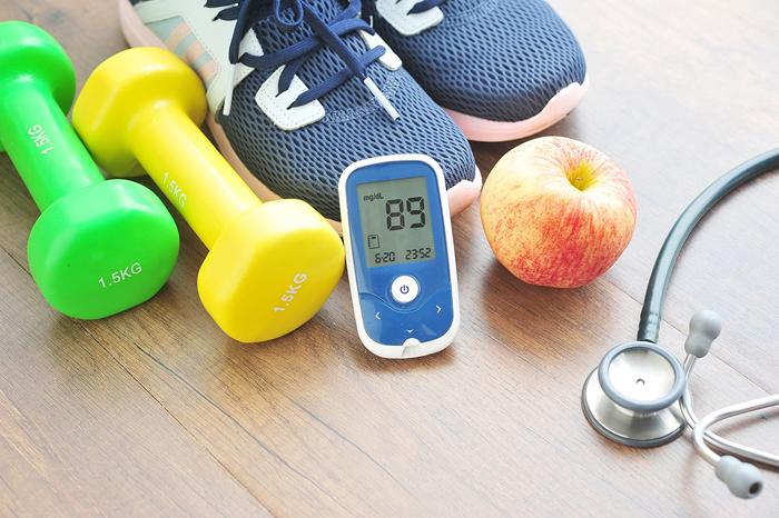 War Against Diabetes