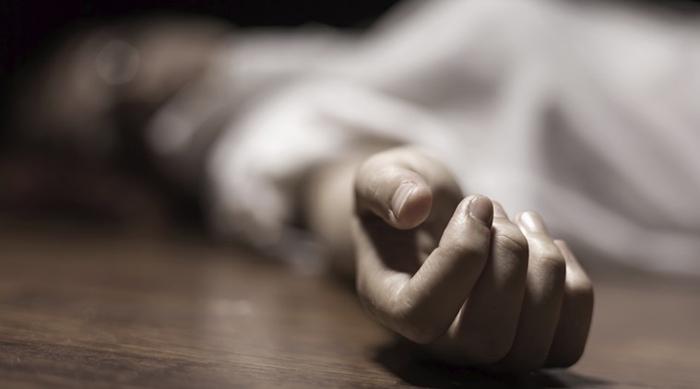Watchman Tries To Rape Woman In Andheri Flat