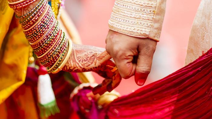 bride calls off marriage