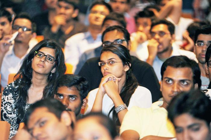 IIT Special Quota For Girls