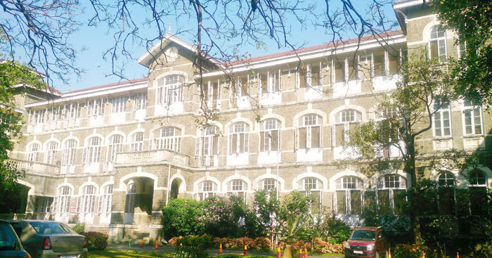 Parsee General Hospital Mumbai