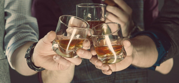 Highway Liquor Ban