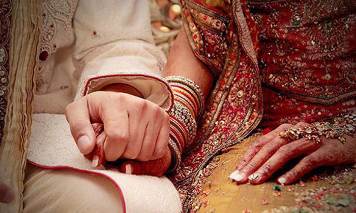 Kidnapping, forced marriage in Pakistan