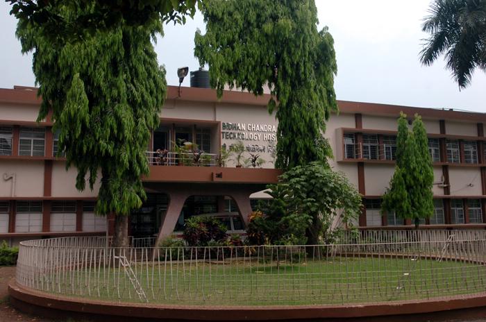 IIT Kharagpur