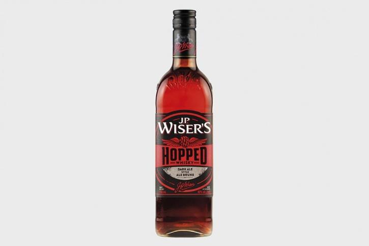 worldwhiskiesawards