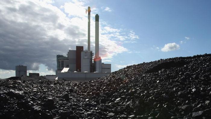 Coal Free Day