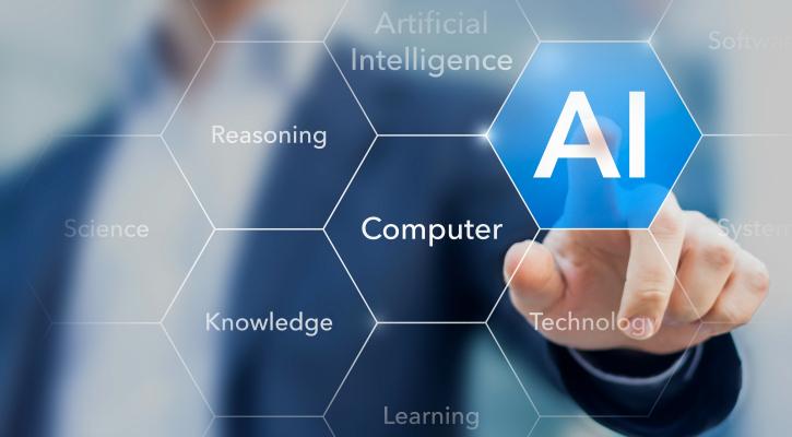 AI Intel