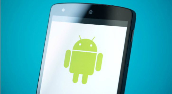 Russian Malware Infects Popular Android Apps, Allows Hackers Complete Access To Your Phone