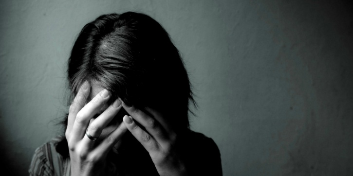 over 5 crore people suffer from depression in India according to WHO