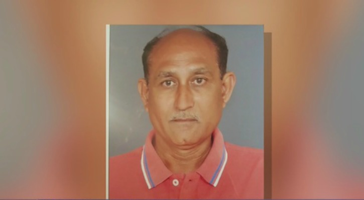 indian killed in US