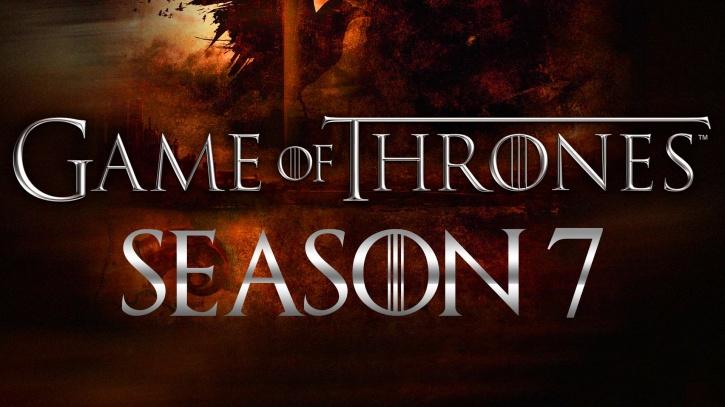 Got season 7