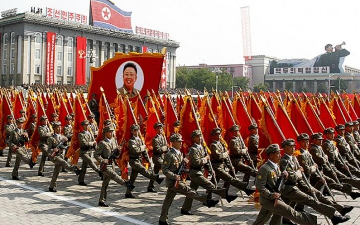 Kim -II Sungv