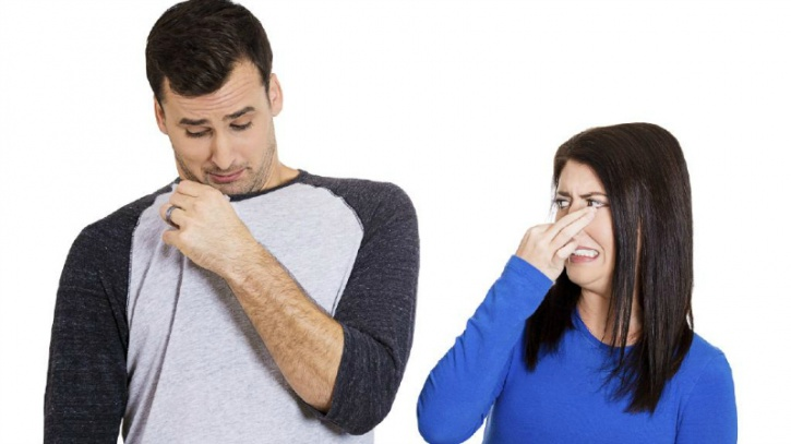 Although, being hush passing gas is perfectly understandable, we need to acknowledge that as a natural act this is critical aspect for the well-being of our gut and digestive system