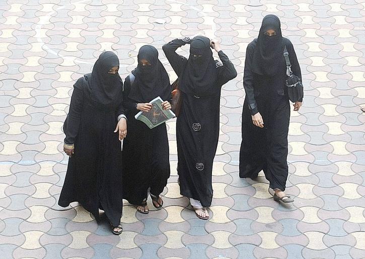 Triple Talaq Verdict