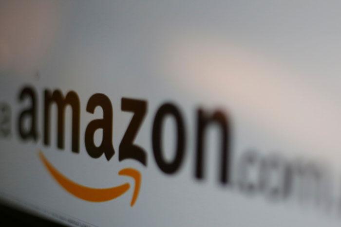 Amazon Job