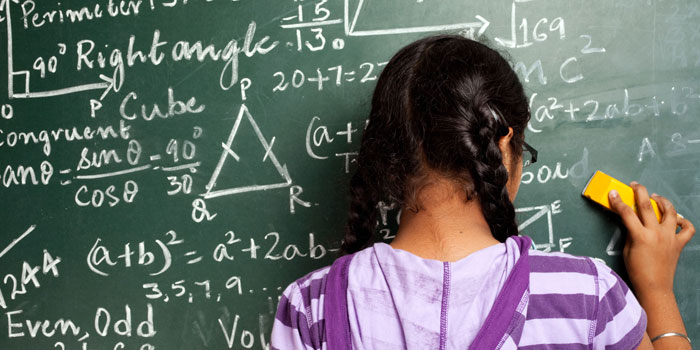 Take Education Responsibility Of Child Of Rape Victim