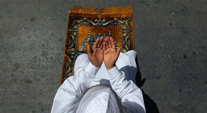 Avoid Bull Sacrifice This Bakrid Say Islamic Scholars