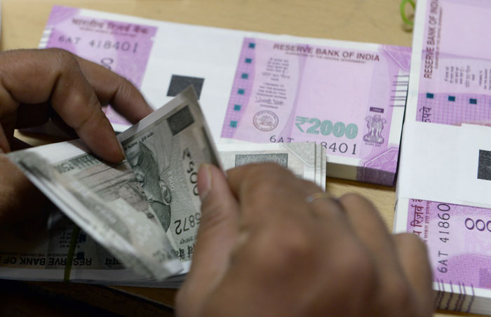 Plan to make PAN card must for all transactions in gold