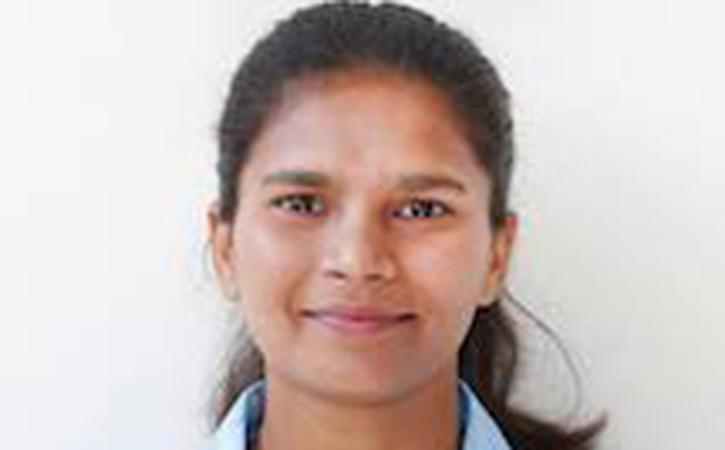 Jyoti Gupta