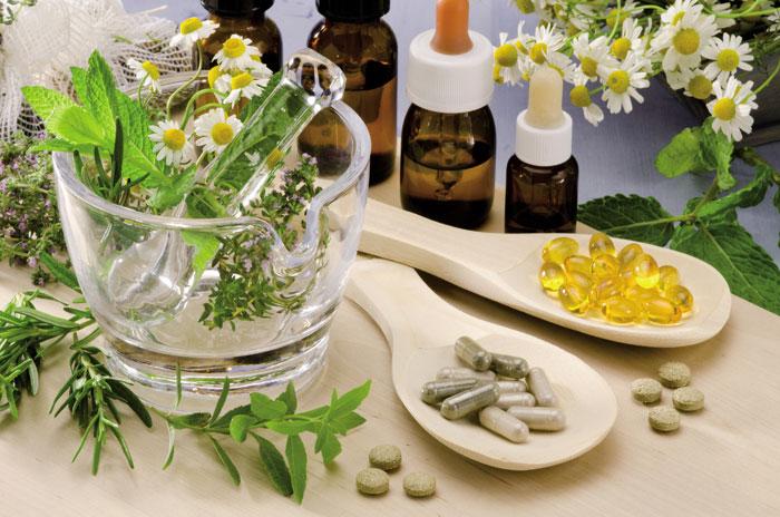 Arthritis Ayurvedic Medicines
