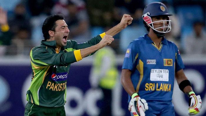 Sri Lanka Set To Tour Pakistan