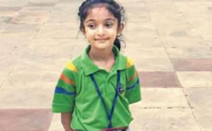 Navya Singh