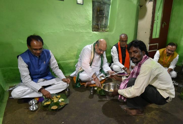 Kamal Singh Uike