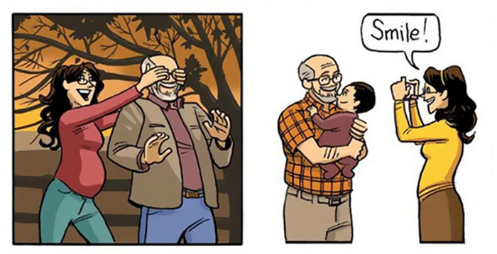 www.beardocomics.com
