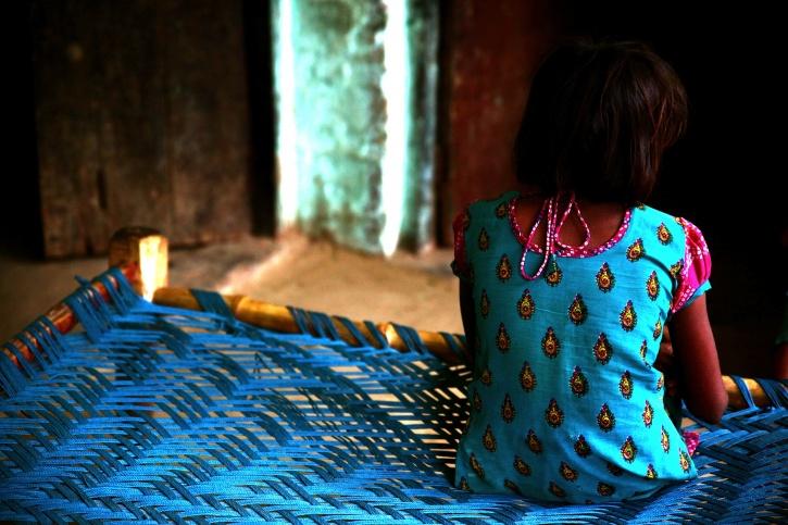 Chandigarh Rape Victim