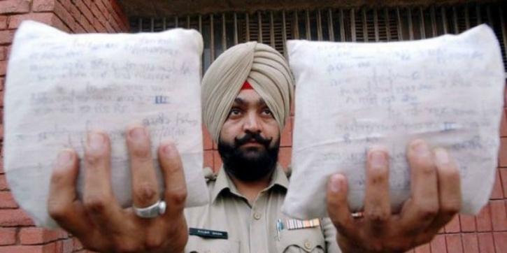 drug India