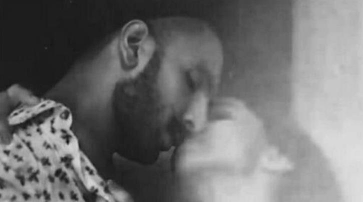 Ranveer Deepika Kiss